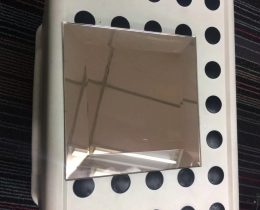 bronze tinted mirror supplier singapore