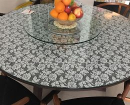 customize table top